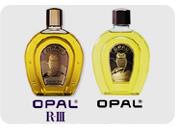 薬用オパールOPAL